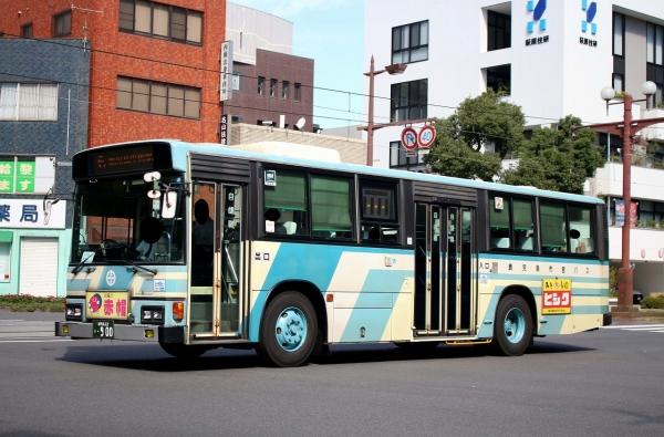 鹿児島22き・900
