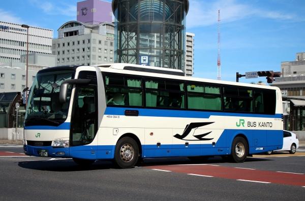 土浦200か1168 H654-09416