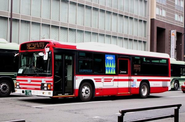 京都200か・306 N667