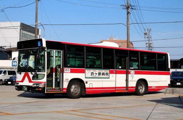 豊田200か・285 1448