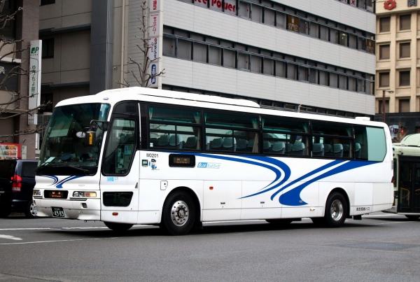神戸200か4989 M0201