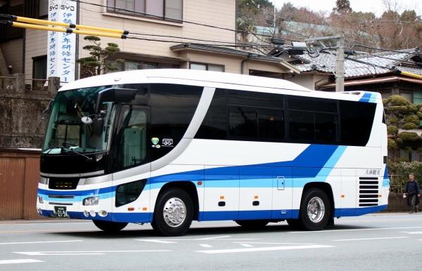 多摩200か2194