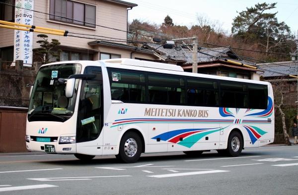 春日井200か・100 51805