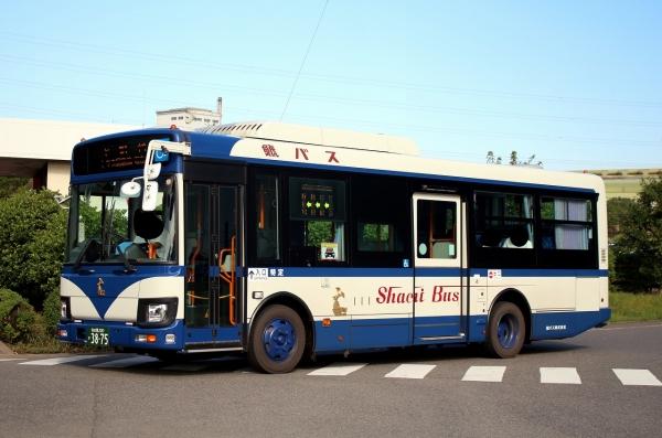 名古屋200か3875 111