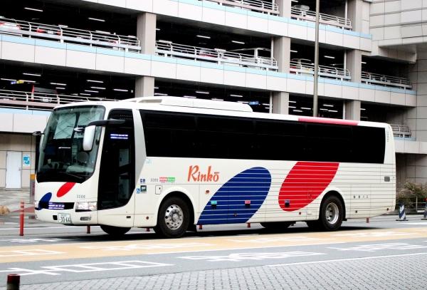 横浜230あ3066