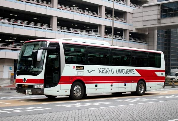 横浜231う2020 J6844