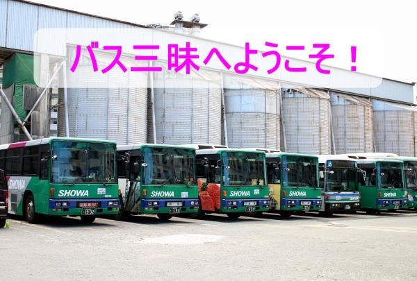 s-SyowaBus E-Type IMG_5442