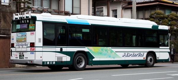 s-Mie1496B 6704