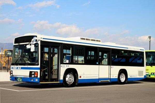 神戸200か5243