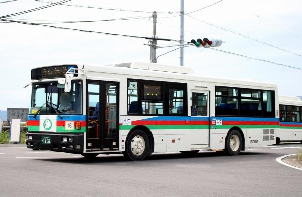 滋賀200か1237