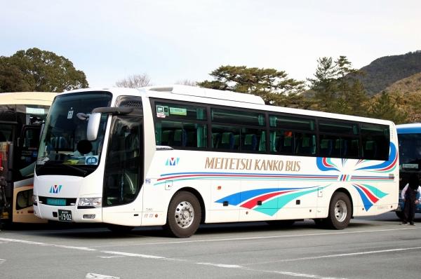 岐阜200か1902 71801