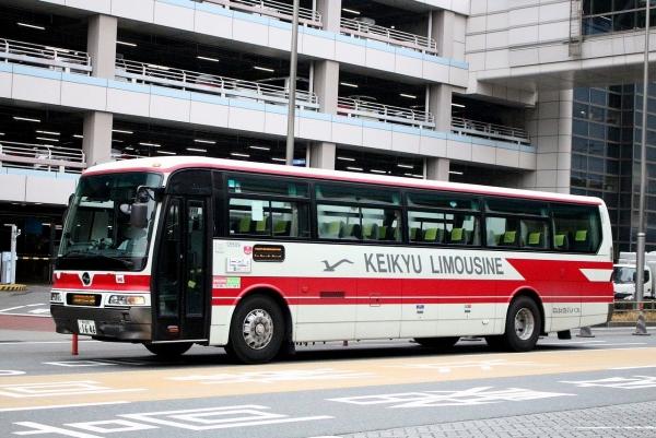 横浜200か1646 C5509