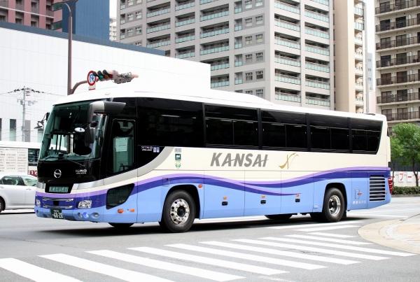大阪230あ6020
