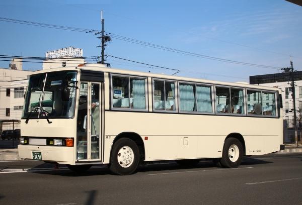 京都200か3491