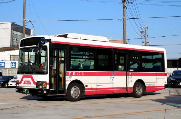豊田200か・318 9616