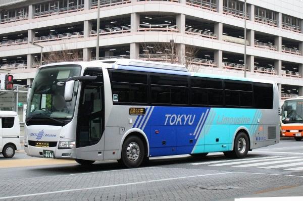 横浜200か4486   3662