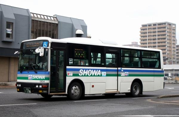 佐賀200か・186 0204