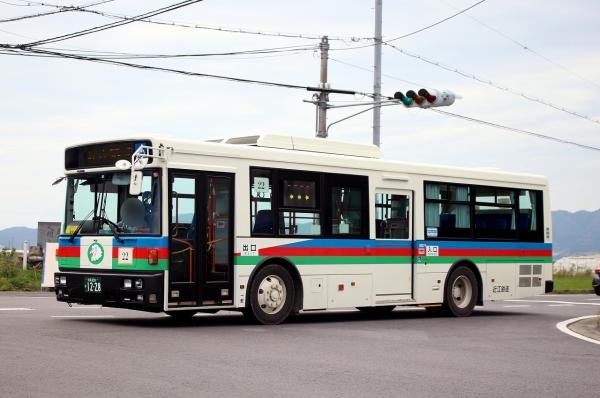 滋賀200か1228