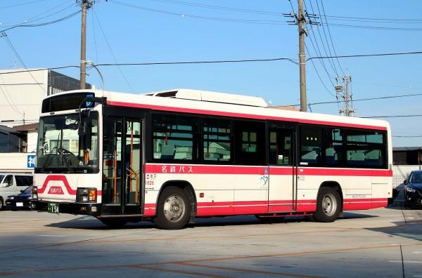 豊田200か・154 1626