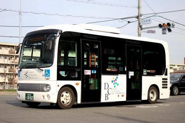 京都230え1002