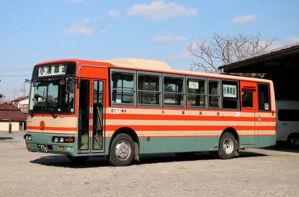 袖ヶ浦200か・770