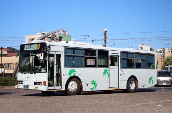 鹿児島200か1387