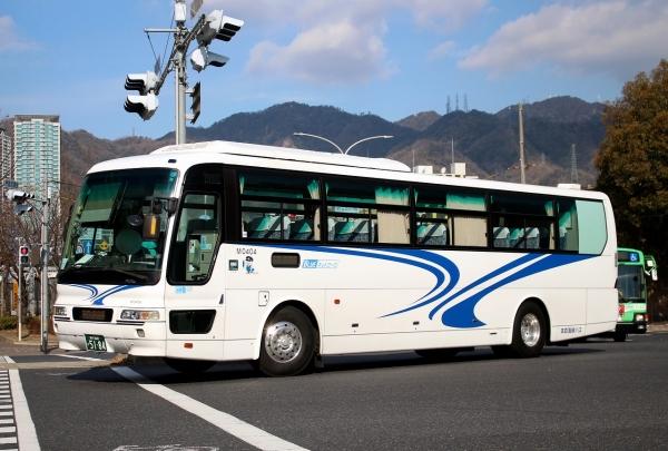 神戸200か5184 M0404