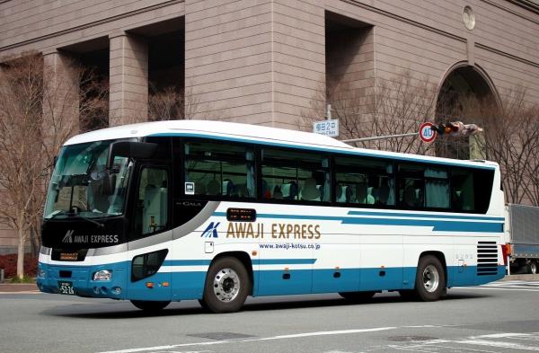 神戸200か5226