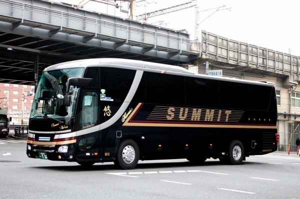 京都230あ・536