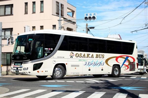 大阪200か4326