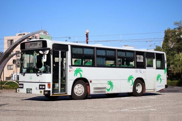 鹿児島200か1498