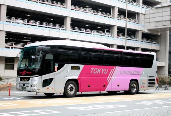 横浜200か4283 NI3502