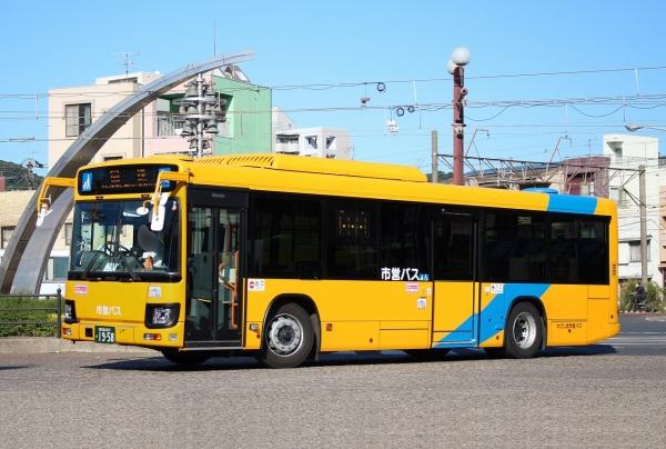 鹿児島200か1958