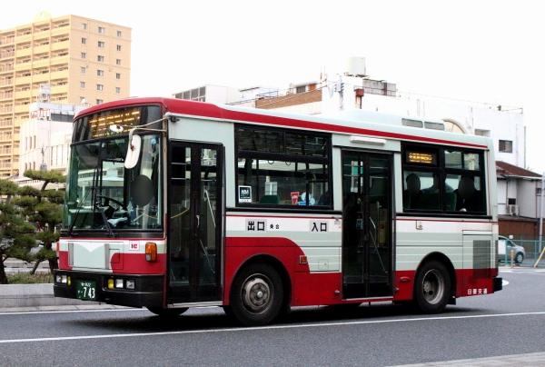 袖ヶ浦22か・743