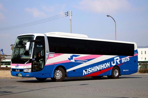 神戸200か5280 644-18935