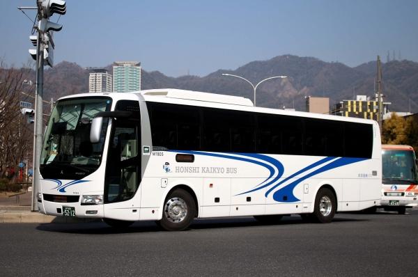 神戸200か5212 M1805