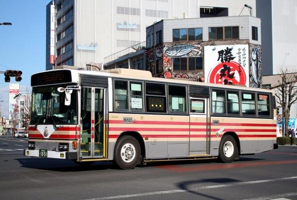 栃木22う1051