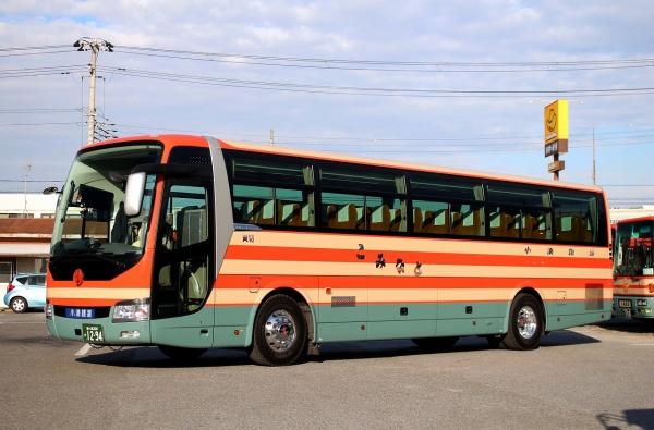 袖ヶ浦200か1294