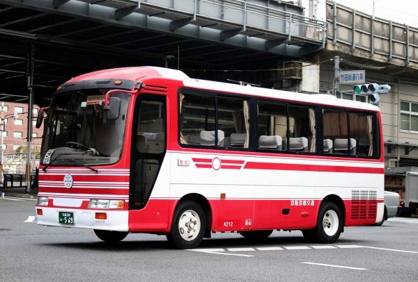 京都200あ・569 K212