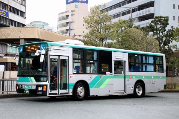 浜松200か・990