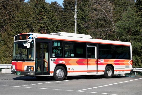 滋賀200か1276