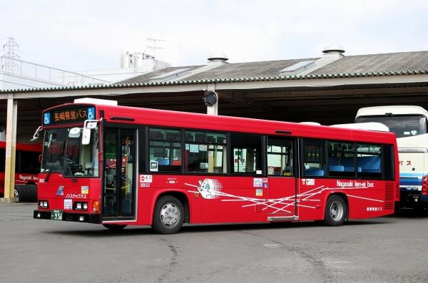 長崎200か・956 3B52