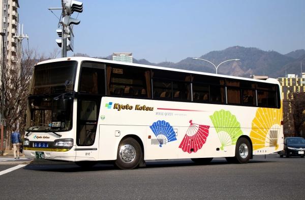 京都200か・240