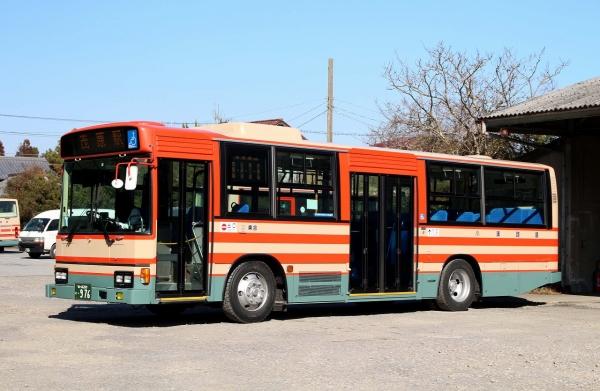 袖ヶ浦200か・976