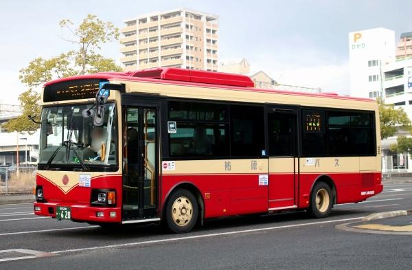 佐賀200か・620