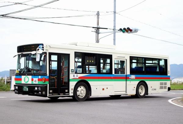 滋賀200か1238