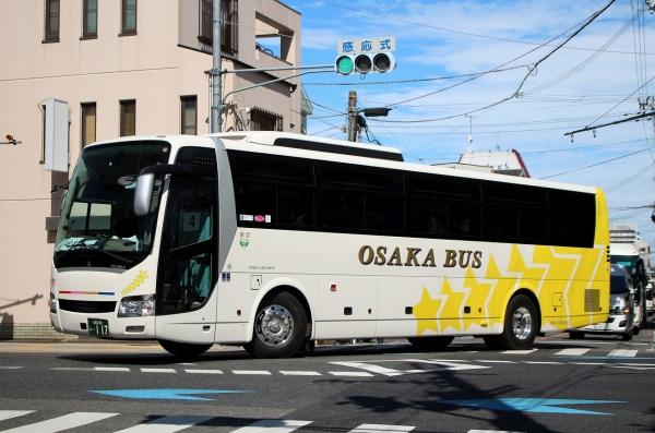 大阪230あ・117