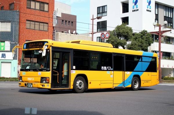 鹿児島200か1430