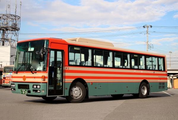 袖ヶ浦200か・813