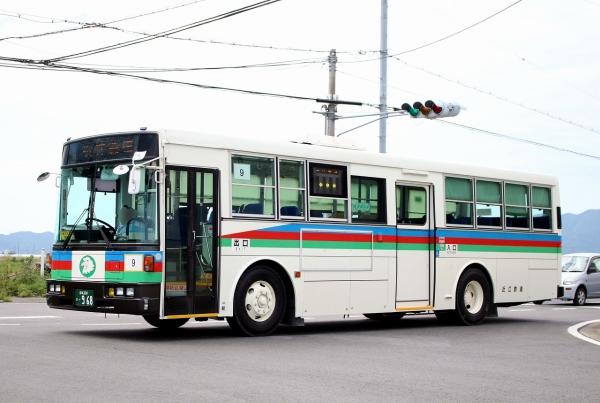 滋賀200か・968
